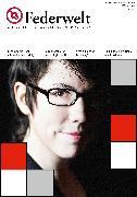 Cover-Bild zu Federwelt 109, 06-2014 (eBook) von Matting, Matthias
