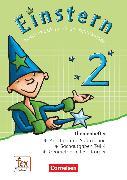 Cover-Bild zu Einstern, Mathematik, Ausgabe 2015, Band 2, Themenheft 4, Ausleihmaterial von Bauer, Roland