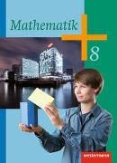 Cover-Bild zu Mathematik / Mathematik - Ausgabe 2014 Sekundarstufe I