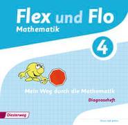 Cover-Bild zu Flex und Flo / Flex und Flo - Ausgabe 2014
