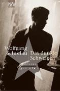 Cover-Bild zu Das dunkle Schweigen (eBook) von Schorlau, Wolfgang