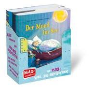 Cover-Bild zu 24er VK MAXI Box Gute Nacht von Wich, Henriette