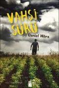 Cover-Bild zu Vahsi Sürü von Höra, Daniel