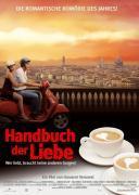 Cover-Bild zu Handbuch der Liebe von Cerami, Vincenzo