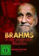 Cover-Bild zu Brahms & die singenden Mädchen von Bluett, Mike (Prod.)