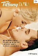 Cover-Bild zu Tiffany Hot & Sexy Band 61 (eBook) von Hoffmann, Kate