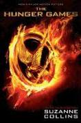 Cover-Bild zu The Hunger Games von Collins, Suzanne