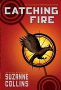 Cover-Bild zu The Hunger Games 2. Catching Fire von Collins, Suzanne