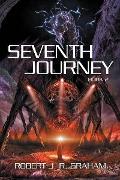 Cover-Bild zu Seventh Journey (eBook) von Graham, Robert J. R.