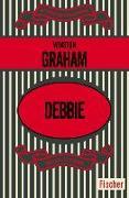 Cover-Bild zu Debbie (eBook) von Graham, Winston