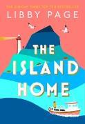 Cover-Bild zu The Island Home (eBook) von Page, Libby