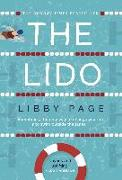 Cover-Bild zu The Lido (eBook) von Page, Libby