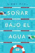 Cover-Bild zu Soñar bajo el agua / The Lido von Page, Libby