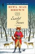 Cover-Bild zu Scarlet Fever (eBook) von Brown, Rita Mae
