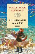 Cover-Bild zu Homeward Hound (eBook) von Brown, Rita Mae