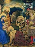 Cover-Bild zu Die heiligen drei Könige von Elschner, Géraldine
