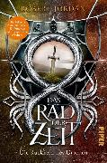 Cover-Bild zu Das Rad der Zeit 3 (eBook) von Jordan, Robert