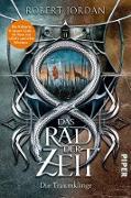 Cover-Bild zu Das Rad der Zeit 11. Das Original (eBook) von Jordan, Robert
