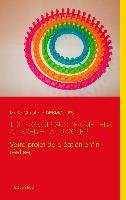 Cover-Bild zu Tout savoir sur les métiers à tisser et à tricoter von Desmolles, Marie Christelle
