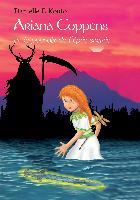 Cover-Bild zu Ariana Coppens von Kouto, Danielle F.
