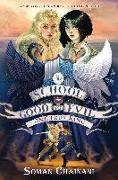 Cover-Bild zu The School for Good and Evil #6: One True King von Chainani, Soman