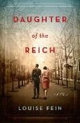 Cover-Bild zu Daughter of the Reich von Fein, Louise