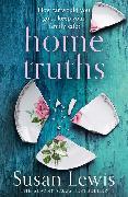 Cover-Bild zu Home Truths von Lewis, Susan