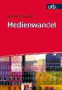 Cover-Bild zu Medienwandel (eBook) von Garncarz, Joseph