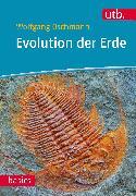 Cover-Bild zu Evolution der Erde (eBook) von Oschmann, Wolfgang