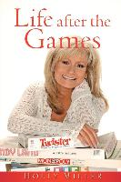 Cover-Bild zu Life After the Games von Miller, Holly