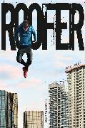 Cover-Bild zu Roofer (eBook) von Wilke, Jutta