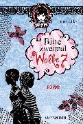 Cover-Bild zu Rebella - Bitte zweimal Wolke 7 (eBook) von Wilke, Jutta