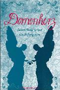 Cover-Bild zu Dornenherz (eBook) von Wilke, Jutta