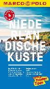 Cover-Bild zu Niederländische Küste von Weidemann, Siggi