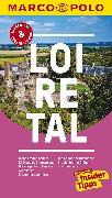 Cover-Bild zu Loire-Tal von Bausch, Peter