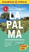 Cover-Bild zu La Palma von Schulz, Horst H.