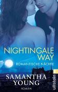 Cover-Bild zu Nightingale Way - Romantische Nächte von Young, Samantha