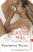 Cover-Bild zu Castle Hill - Stürmische Überraschung (deutsche Ausgabe) (eBook) von Young, Samantha