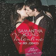 Cover-Bild zu Valentine (Audio Download) von Young, Samantha