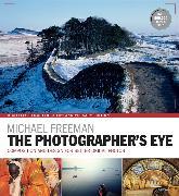 Cover-Bild zu The Photographer's Eye Remastered 10th Anniversary von Freeman, Michael