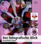 Cover-Bild zu Der fotografische Blick (eBook) von Freeman, Michael