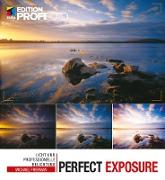Cover-Bild zu Perfect Exposure (eBook) von Freeman, Michael