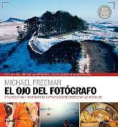 Cover-Bild zu El ojo del fotógrafo (eBook) von Freeman, Michael