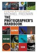 Cover-Bild zu The Photographer's Handbook (eBook) von Freeman, Michael