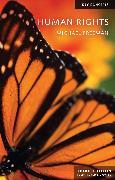 Cover-Bild zu Human Rights (eBook) von Freeman, Michael