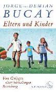 Cover-Bild zu Eltern und Kinder (eBook) von Bucay, Jorge