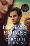 Cover-Bild zu Hidden Bodies (eBook) von Kepnes, Caroline