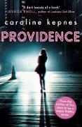 Cover-Bild zu Providence (eBook) von Kepnes, Caroline
