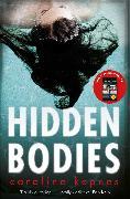 Cover-Bild zu Hidden Bodies von Kepnes, Caroline
