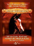 Cover-Bild zu Seelengefährten (eBook) von Waldermann-Scherhak, Sandra